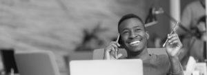Header - Get Quote Man Behind the Desk