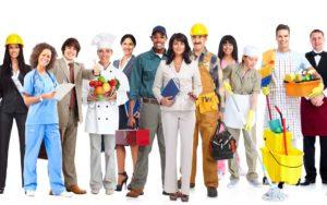 Business Insurance - Homepage
