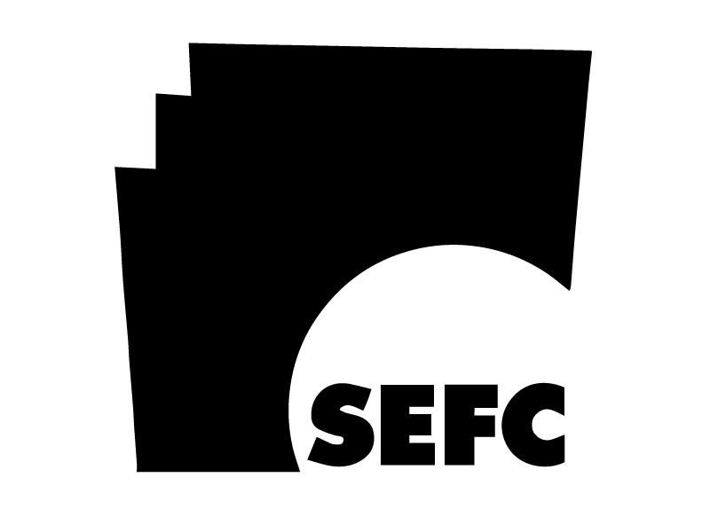 Partner SEFC