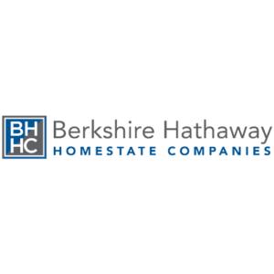 Carrier-Berkshire-Hathaway